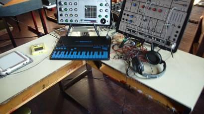 bluesynths08_sequencerde74