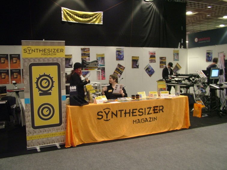 musikmesse09_synmag1