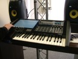 musikmesse09_synmag103