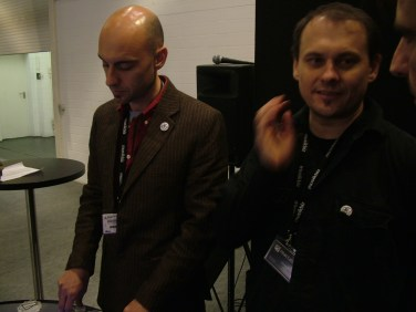 musikmesse09_synmag116