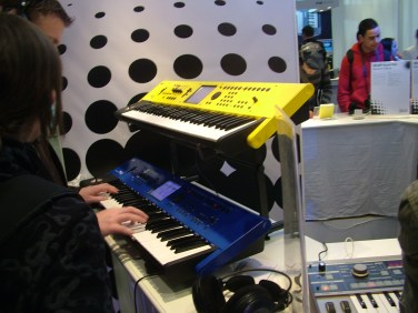 musikmesse09_synmag128