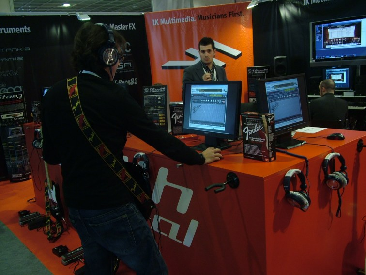 musikmesse09_synmag130