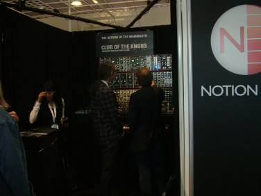 musikmesse09_synmag136