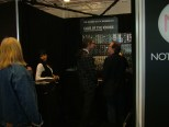 musikmesse09_synmag137