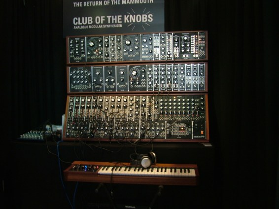 musikmesse09_synmag154