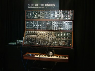 musikmesse09_synmag158