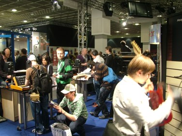 musikmesse09_synmag170