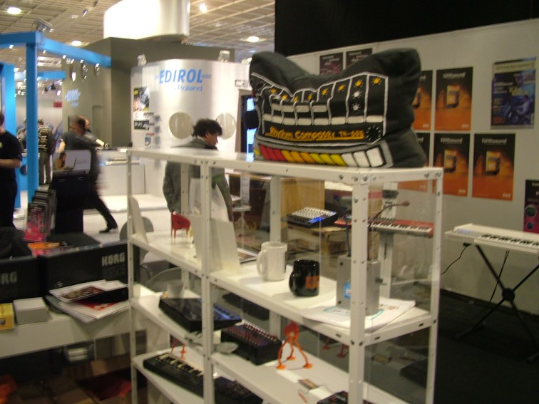musikmesse09_synmag20