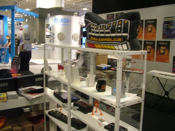 musikmesse09_synmag21