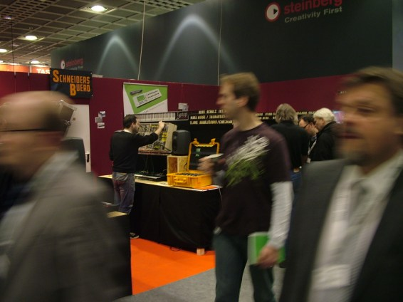 musikmesse09_synmag22