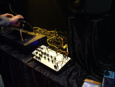 musikmesse09_synmag228