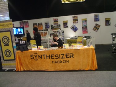 musikmesse09_synmag4
