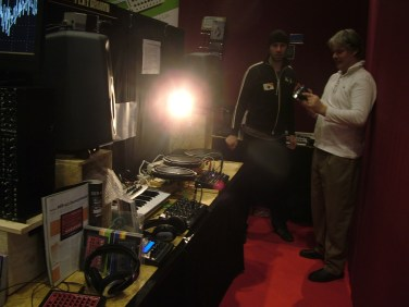 musikmesse09_synmag52