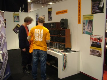 musikmesse09_synmag6