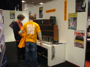 musikmesse09_synmag7