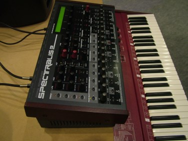 musikmesse09_synmag81