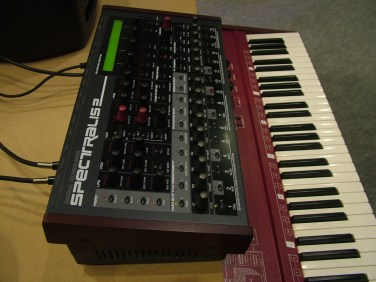 musikmesse09_synmag82