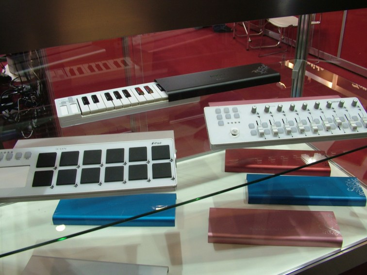 musikmesse09_synmag89