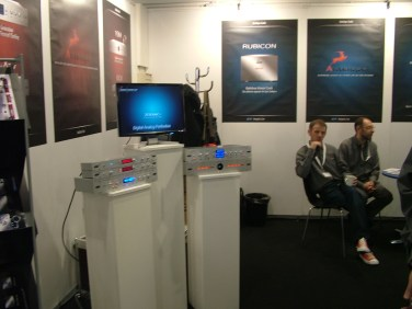 musikmesse09_synmag90