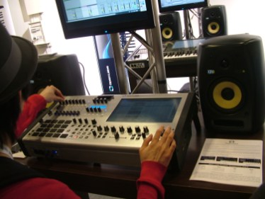 musikmesse09_synmag96