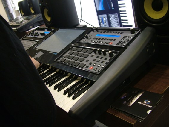 musikmesse09_synmag99