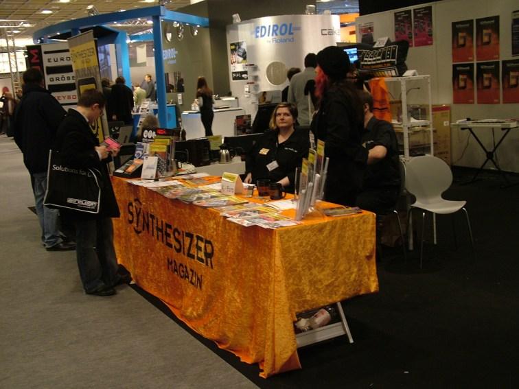 musikmesse2009-ffm101