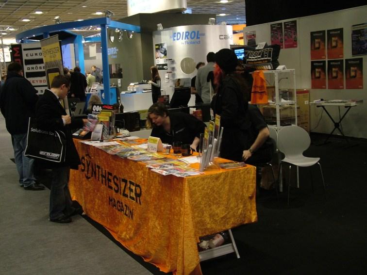 musikmesse2009-ffm102