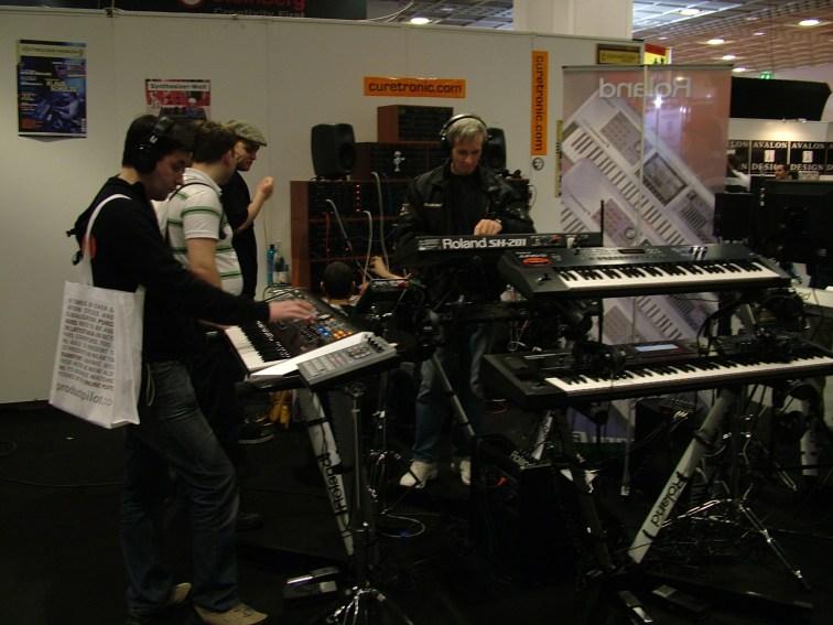 musikmesse2009-ffm104