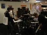 musikmesse2009-ffm105
