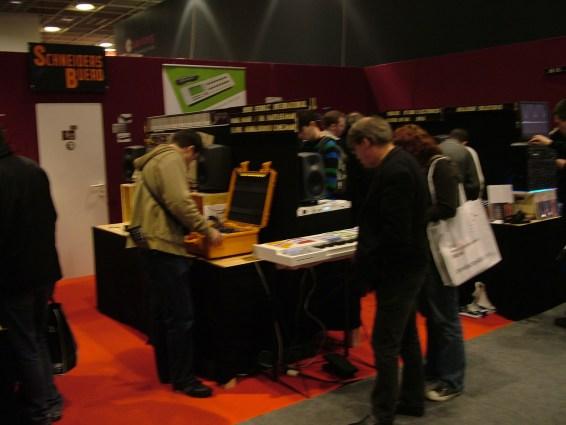 musikmesse2009-ffm117