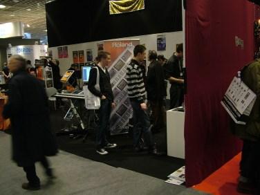 musikmesse2009-ffm120