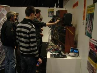 musikmesse2009-ffm127