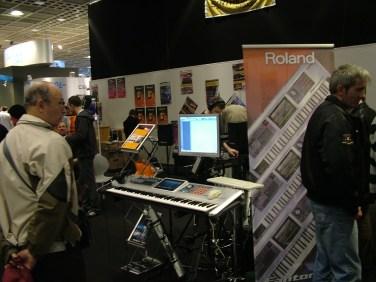 musikmesse2009-ffm128