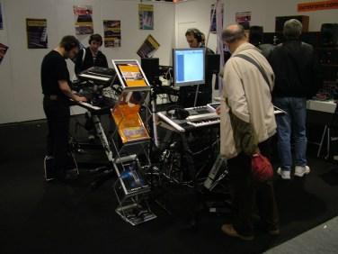 musikmesse2009-ffm131
