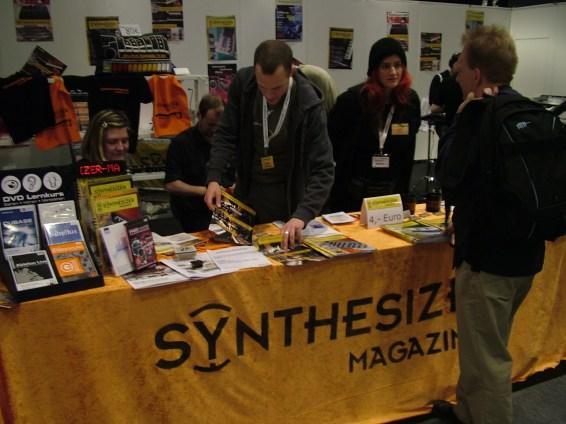 musikmesse2009-ffm136