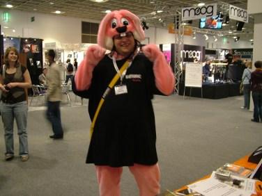 musikmesse2009-ffm18
