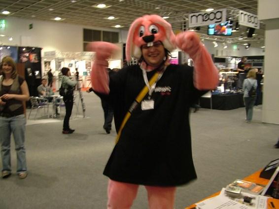 musikmesse2009-ffm20