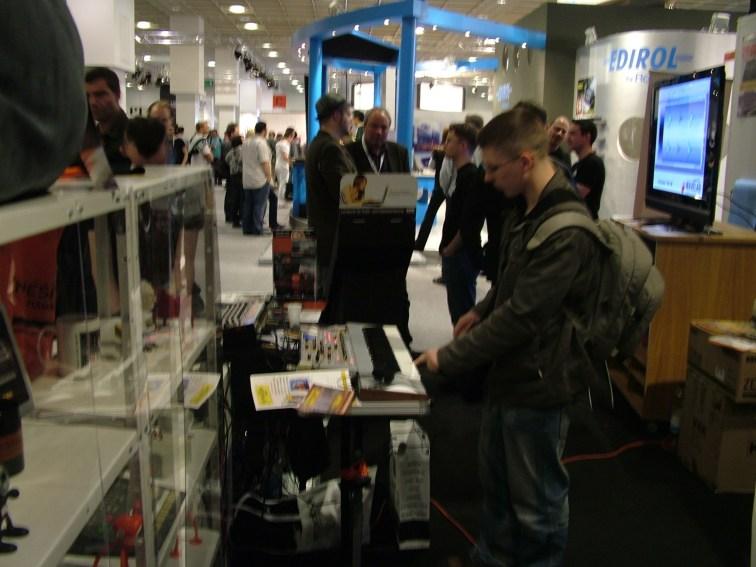musikmesse2009-ffm27