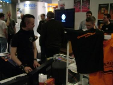 musikmesse2009-ffm32