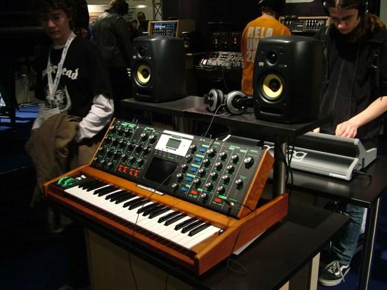 musikmesse2009-ffm39