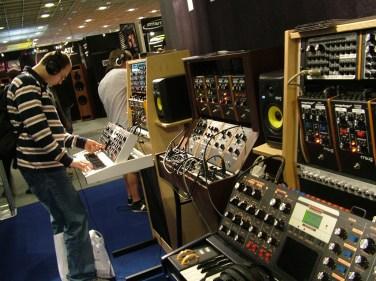 musikmesse2009-ffm42