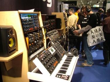 musikmesse2009-ffm53