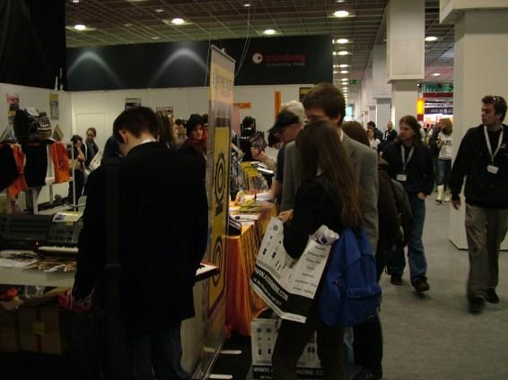 musikmesse2009-ffm63