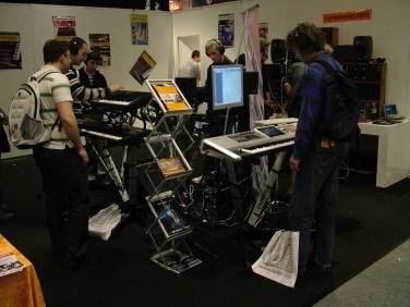 musikmesse2009-ffm82