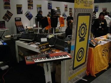 musikmesse2009-ffm84