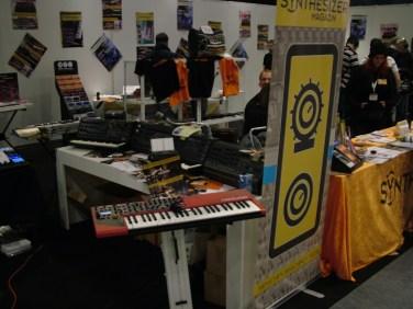 musikmesse2009-ffm85
