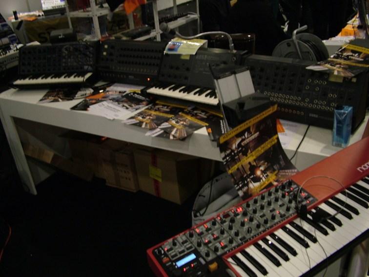musikmesse2009-ffm86