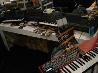 musikmesse2009-ffm87