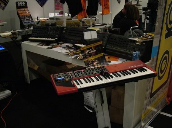 musikmesse2009-ffm92