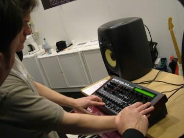 musikmesse2009ffm11